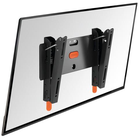 Фотография товара кронштейн для ТВ наклонный Vogel's TILT Base 15 S (50043971)