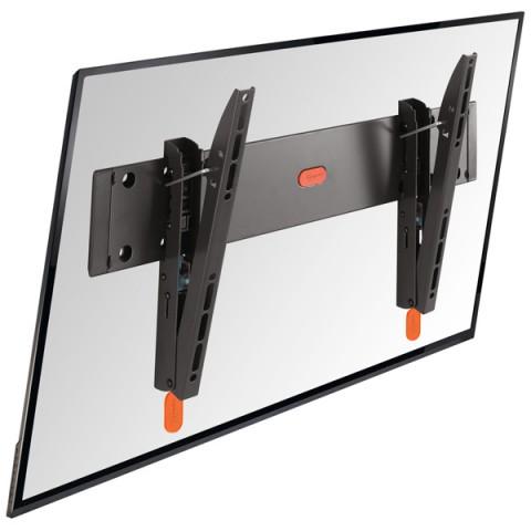 Фотография товара кронштейн для ТВ наклонный Vogel's TILT Base 15 M (50044003)