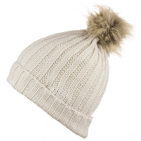 Фотография товара шапка со стерео-гарнитурой Kitsound KSBEBPCM2 (50044159)