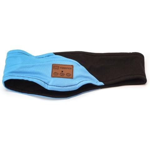 Фотография товара спортивные наушники Bluetooth Harper HB-500 (50044275)