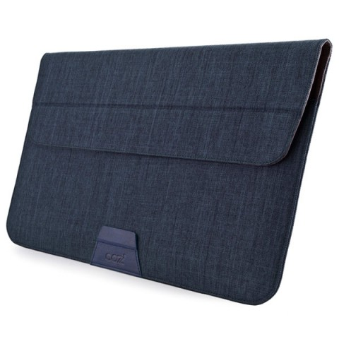 "Фотография товара кейс для MacBook Cozistyle Stand Sleeve для Macbook Air 11""/12"" (CPSS1102) (50044322)"