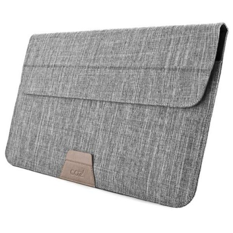 "Фотография товара кейс для MacBook Cozistyle Stand Sleeve для Macbook Air 13"" (CPSS1304) (50044323)"