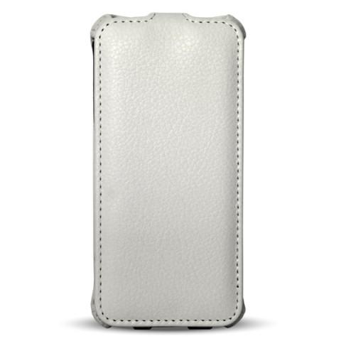 Фотография товара чехол для iPhone Cellular Line для iPhone 5s/SE (FLAPIPHONE5W) (50044722)
