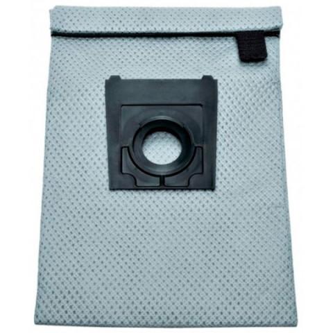 Фотография товара пылесборник Bosch BBZ10TFK1 (50045192)