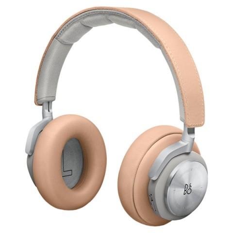 Фотография товара наушники Bluetooth Bang & Olufsen BeoPlay H7 Natural (50045426)