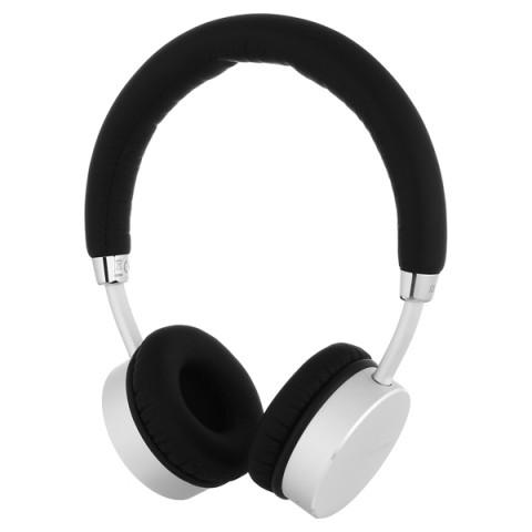Фотография товара наушники Bluetooth Pioneer SE-MJ561BT-S (50045680)