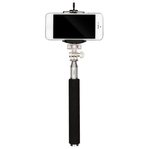 Фотография товара монопод для смартфона Rombica Smart Pod SP-01 (50045736)