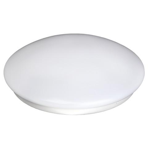 Фотография товара светильник LED ЭРА SPB-5-15-4K (50046200)
