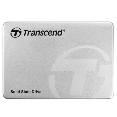 Фотография товара внутренний SSD накопитель Transcend TS480GSSD220S (50046215)
