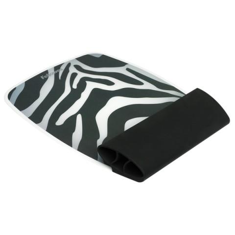 Фотография товара коврик для мыши Fellowes FS-93623 (50046279)