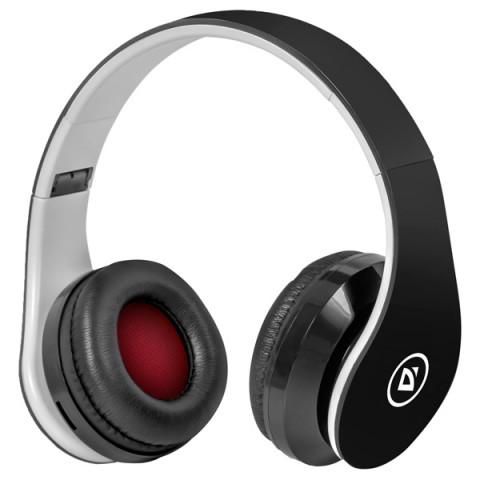 Фотография товара наушники Bluetooth Defender FreeMotion B550 (63550) (50046576D)