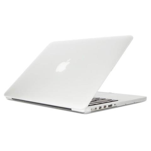 Фотография товара кейс для MacBook Moshi iGlaze Pro 13 R (99MO071904) (50046704)