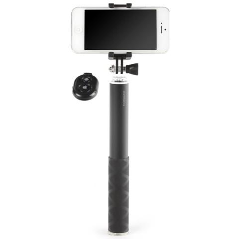 Фотография товара монопод для смартфона Rombica Smart Pod SP-13 (50046898)