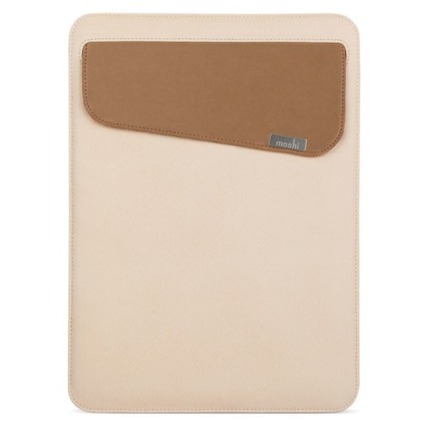 Фотография товара кейс для MacBook Moshi Muse 12 Beige (99MO034714) (50046939)