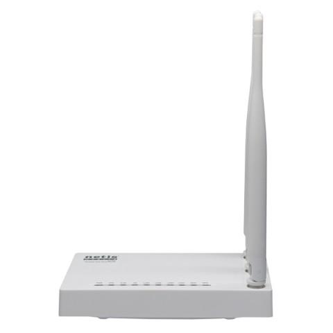 Фотография товара wi-Fi роутер Netis WF2710 (50047310)