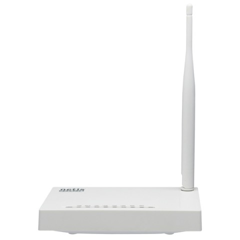 Фотография товара wi-Fi роутер Netis WF2411E (50047316)