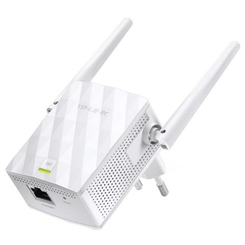 Фотография товара ретранслятор Wi-Fi сигнала TP-Link TL-WA855RE (50047670)