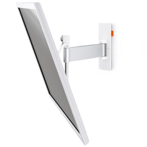 Фотография товара кронштейн для ТВ наклонно-поворотный Vogel's TURN W52081 (50047834)