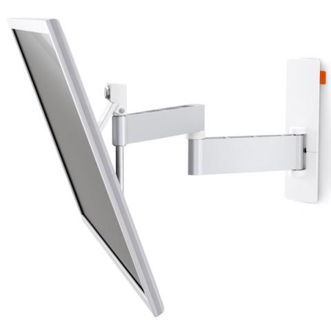 Фотография товара кронштейн для ТВ наклонно-поворотный Vogel's TURN W53071 (50047835)