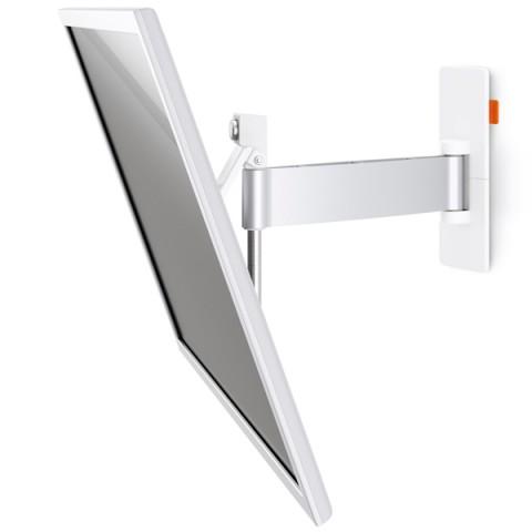 Фотография товара кронштейн для ТВ наклонно-поворотный Vogel's TURN W52071 (50047836)