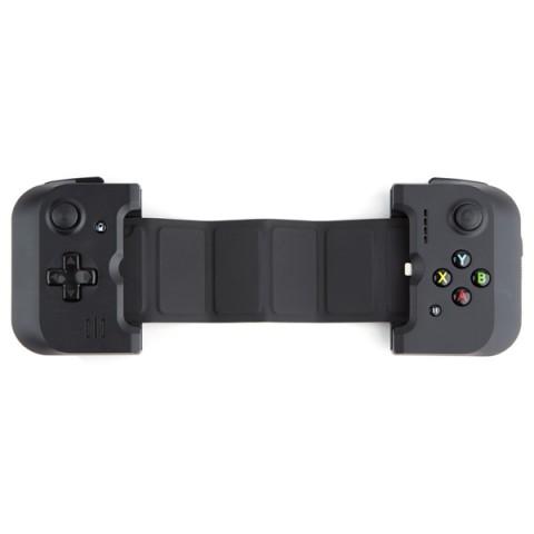 Фотография товара геймпад Gamevice для Apple iPhone 6/6 Plus/ 6s/6s Plus (GV156) (50047859)