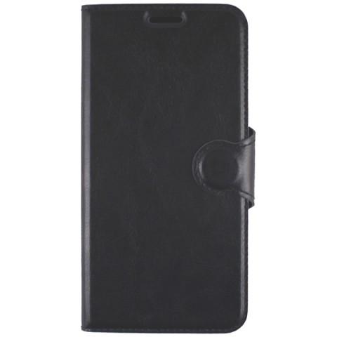 Фотография товара чехол для сотового телефона Red Line для Samsung Galaxy J2 Prime Black (МВ000000133) (50048339)