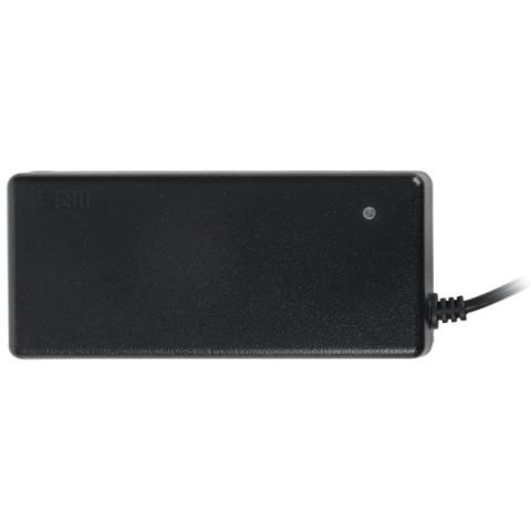 Фотография товара сетевой адаптер для ноутбуков STM BL65 (50048435)