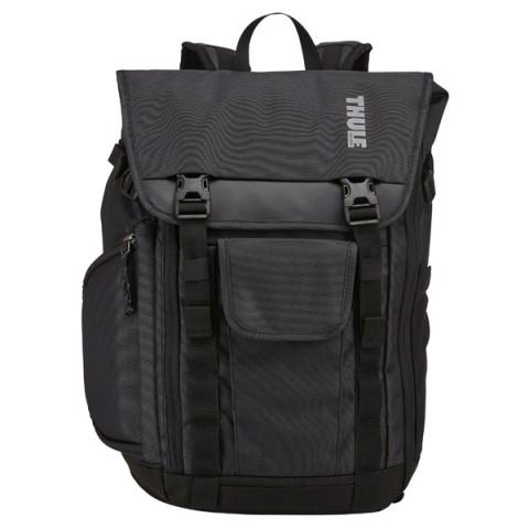 Фотография товара рюкзак для ноутбука Thule Subterra Dark Shadow (TSDP-115) (50048657)