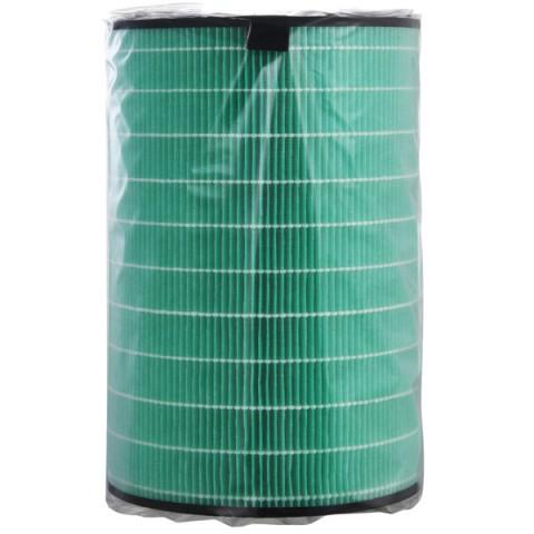 Фотография товара фильтр для воздухоочистителя Bork A8F2 (50048924)