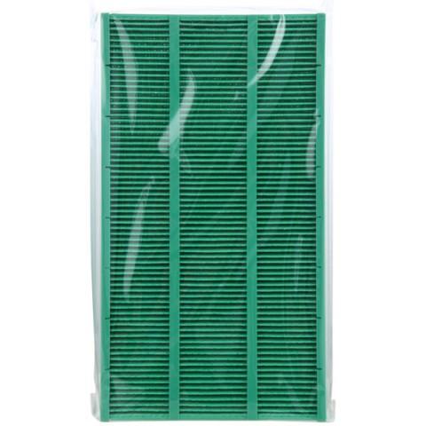 Фотография товара фильтр для воздухоочистителя Bork Water А704 (50048925)