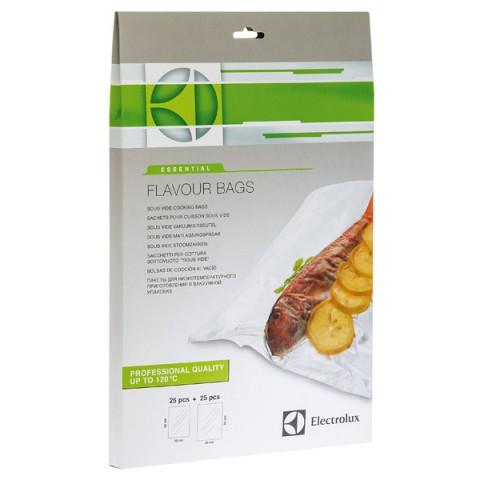 Фотография товара пакет для вакуумного упаковщика Electrolux E3OS (50049582)