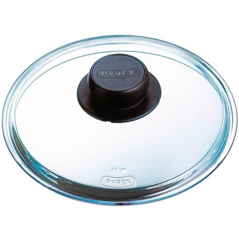 Фотография товара крышка Pyrex B20CL00 20см (50049821)