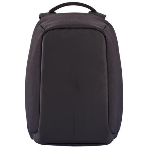 "Фотография товара рюкзак для ноутбука XD Design до 15"" Bobby Black (Р705.545) (50050318)"