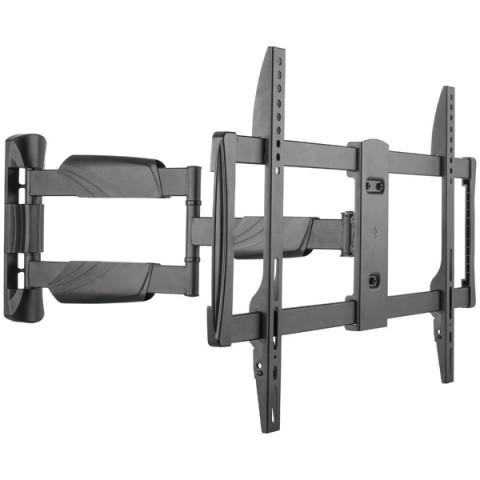 Фотография товара кронштейн для ТВ наклонно-поворотный Resonans PS404 (50050345)