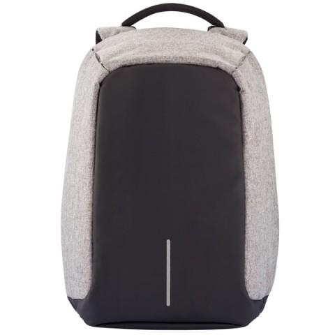 """Фотография товара рюкзак для ноутбука XD Design до 15"""" Bobby Grey (Р705.542) (50050364)"""