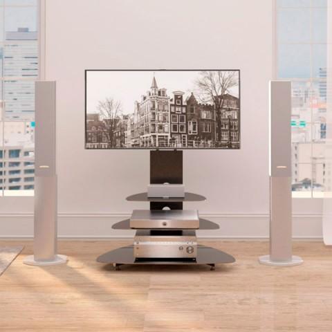 Фотография товара фирменная подставка для ТВ Mart Плаза New (50050380)