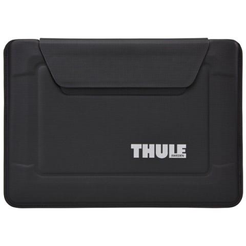 """Фотография товара папка для ноутбука до 13"""" Thule Gauntlet 3.0 для MacBook 12"""" (TGEE-2252) (50050394)"""
