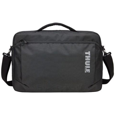 "Фотография товара кейс для ноутбука до 13"" Thule Subterra Attache 13""MacBook AirProRetina(TSA-313) (50050397)"