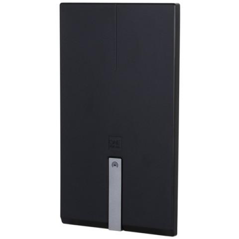 Фотография товара антенна телевизионная комнатная One For All Premium Line SV9425 (50050616)