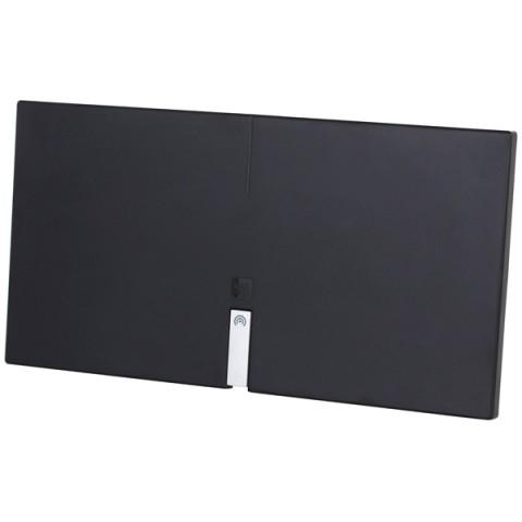 Фотография товара антенна телевизионная комнатная One For All Premium Line SV9435 (50050617)