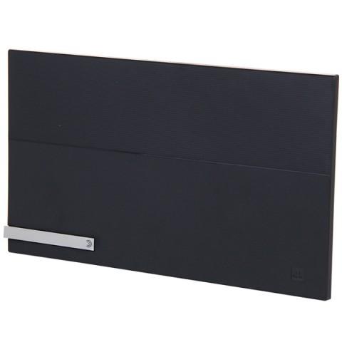 Фотография товара антенна телевизионная комнатная One For All Premium Line SV9480 (50050618)