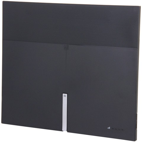 Фотография товара антенна телевизионная комнатная One For All Premium Line SV9495 (50050620)
