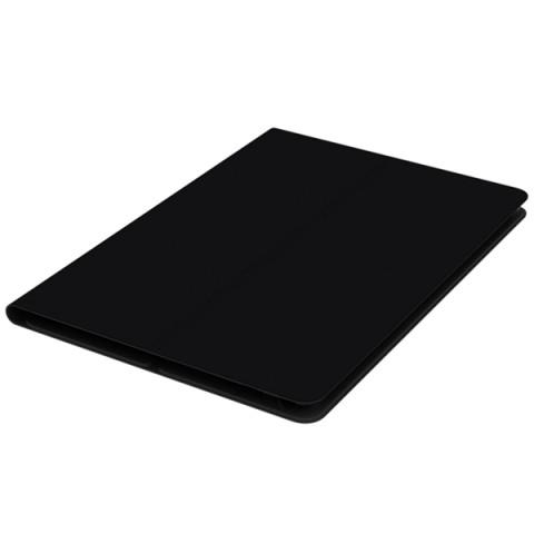 Фотография товара чехол для планшетного компьютера Lenovo Tab 4 10 Black (ZG38C01760) (50050625)