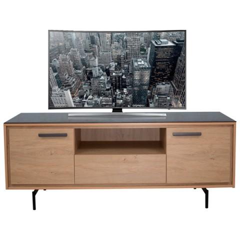 Фотография товара подставка для телевизора Mart Адель 1500 (50050791)