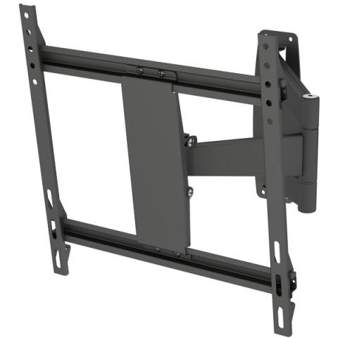 Фотография товара кронштейн для ТВ наклонно-поворотный Mart 406S (50050846)