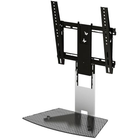 Фотография товара кронштейн для ТВ наклонный Mart 410SL (50050852)