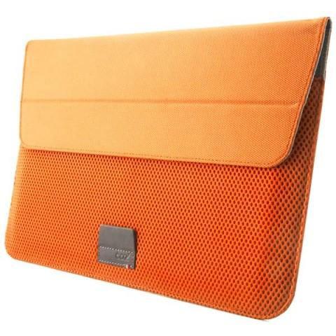 """Фотография товара кейс для MacBook Cozistyle ARIA Macbook 15"""" Pro Retina Inca Gold (CASS1503) (50050924)"""