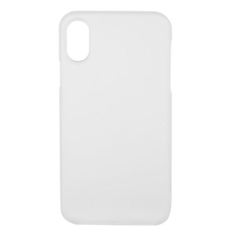 Фотография товара чехол для iPhone Vipe для iPhone X Flex прозрачный (VPIPXFLEXTR) (50050955)
