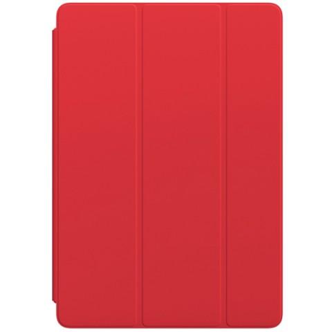 "Фотография товара кейс для iPad Pro Apple Smart Cover 10.5"" iPadPro (PRODUCT)RED MR592ZM/A (50051104)"