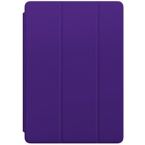 "Фотография товара кейс для iPad Pro Apple Smart Cover 10.5"" iPadPro UV (MR5D2ZM/A) (50051106)"
